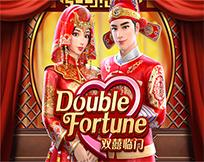 Double Fortune PG
