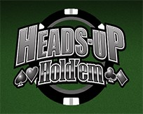 Heads Up Holdem
